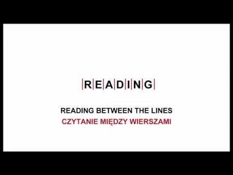 Graficzny Angielski - Nauka Angielskich Słówek Przez Skojarzenia