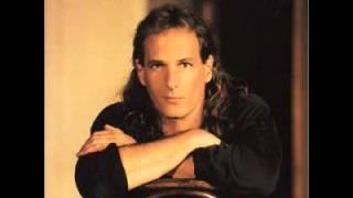 Watch Michael Bolton New Love video