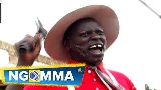 Download BIGKIM TV MAROGOTANIO KIHENJO UMBI 4 3Gp Mp4