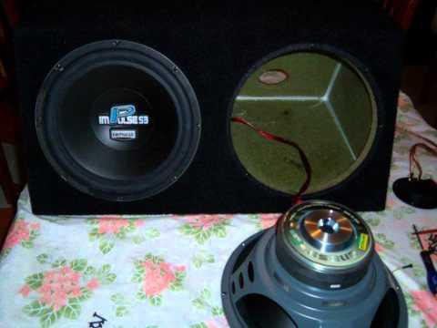 ibiza cupra instalacion car-audio
