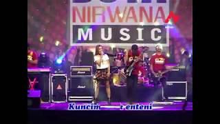 download lagu Intan Chacha - Bandul Kunci gratis