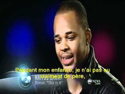 Michael Jackson After Life VOSTFR 10/10 EXCLUSIF