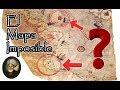 ¿Podría este mapa reescribir la historia de la humanidad? MP3