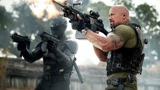 Action Movies 2016 English   Best Latest Movies Hight Rating   USA Movies Must Watch