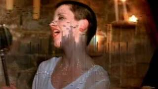 Watch Cranberries Copycat video