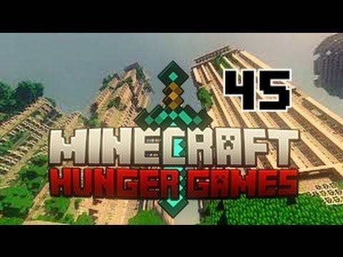 Game | Minecraft Hunger Games Açlık Oyunları Enes Baturay Turgut Bölüm 45 | Minecraft Hunger Games Açlık Oyunları Enes Baturay Turgut Bölüm 45