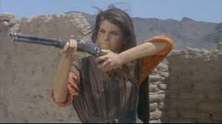 Free western movies john wayne || Rio Lobo 1970 john wayne || Western cowboy action movies