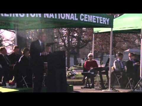 Memorials Mark Lockerbie Attack Anniversary