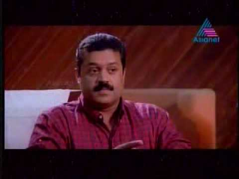 Fir Malayalam Movie video