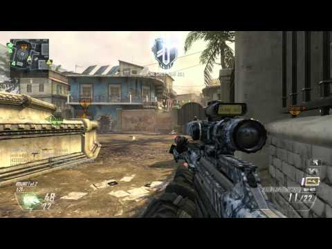 FaZe Pamaj - Shaking the dust off my XPR
