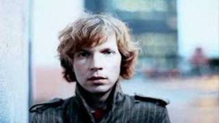 Watch Beck Gamma Ray video