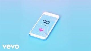Audien - Crazy Love (Audio) ft. Deb's Daughter