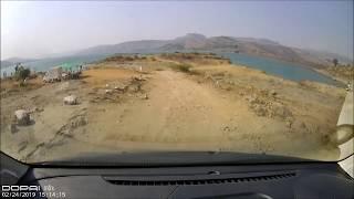 Pawna Lake Pune - Off Roading in Tata Tiago XZA (Amt)