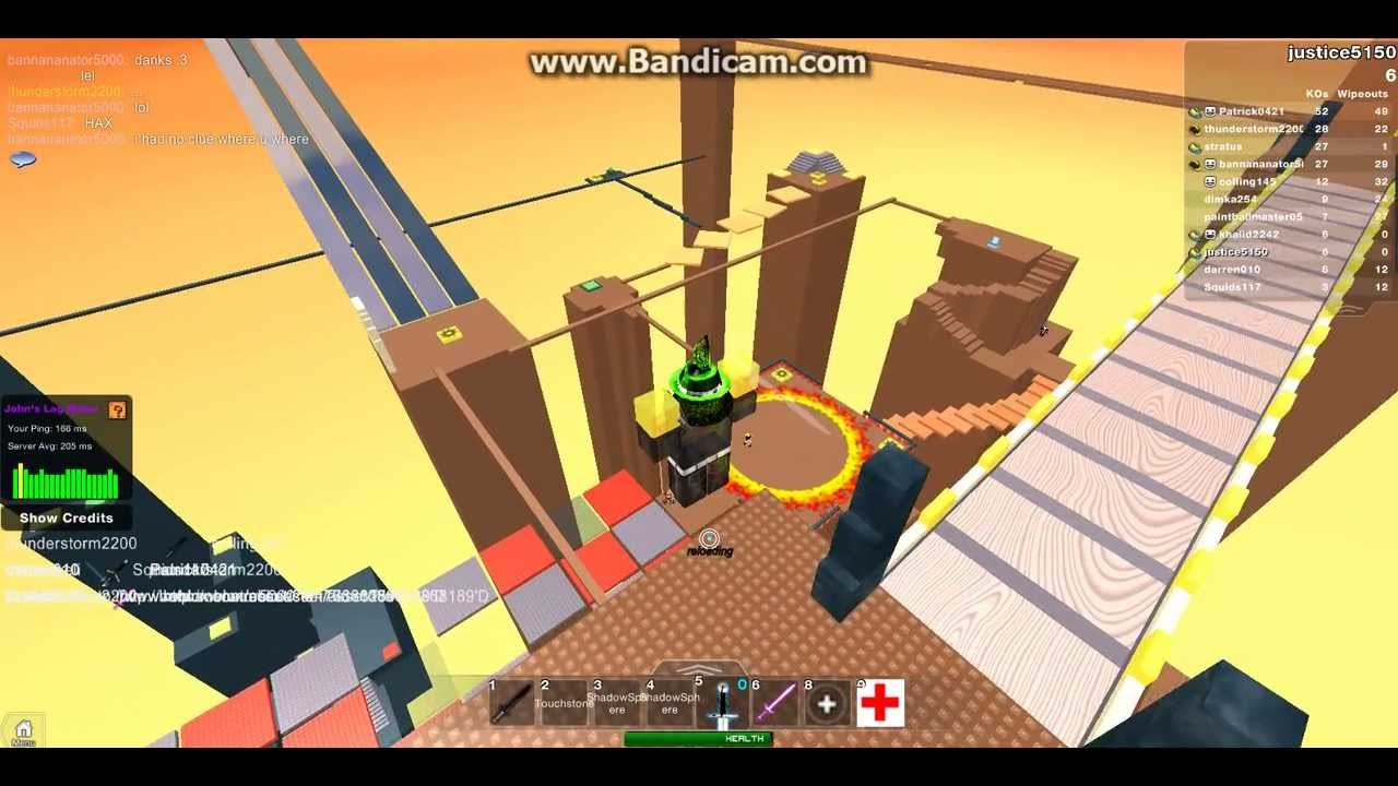 Sword fight games on roblox