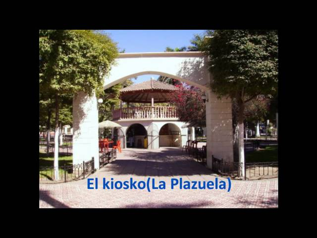 Navolato Sinaloa