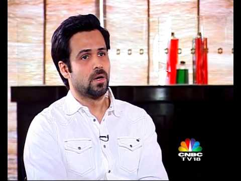 The A List with Emraan Hashmi - 11 May 2013