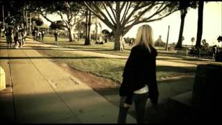 Gangsta Sexy: Hollywood Undead Music Video