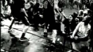 Lamb of God - Black Label