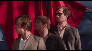 GODARD MON AMOUR – US Trailer