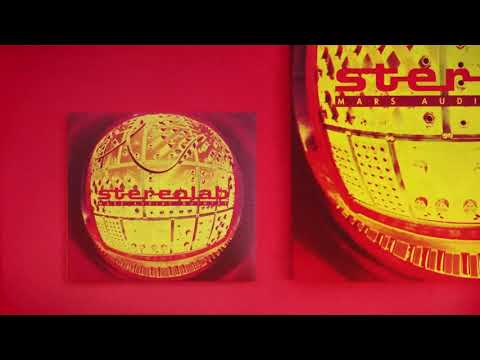 Download  Stereolab - Remastered Expanded Editions Unboxing Gratis, download lagu terbaru