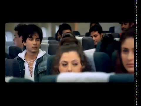 Kuch Toh Baki Hai Hd Jatingod.blogspot.flv video