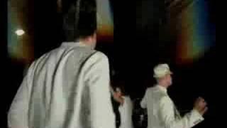 Hi-Fi - Седьмой лепесток (remix)