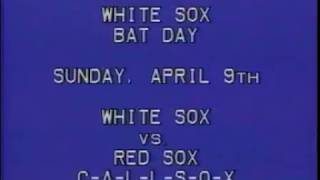 Chicago White Sox -