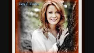 Watch Patty Loveless Over My Shoulder video