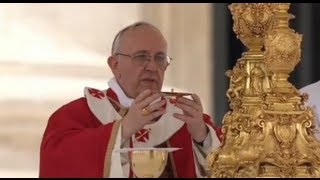 Prophecy-watch-pope-francis-st-malachy-st-john-of-revelation-michel-de