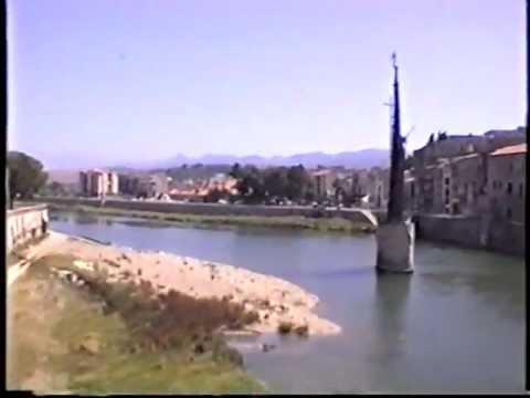 Tortosa, Tarragona, Catalonia, Spain