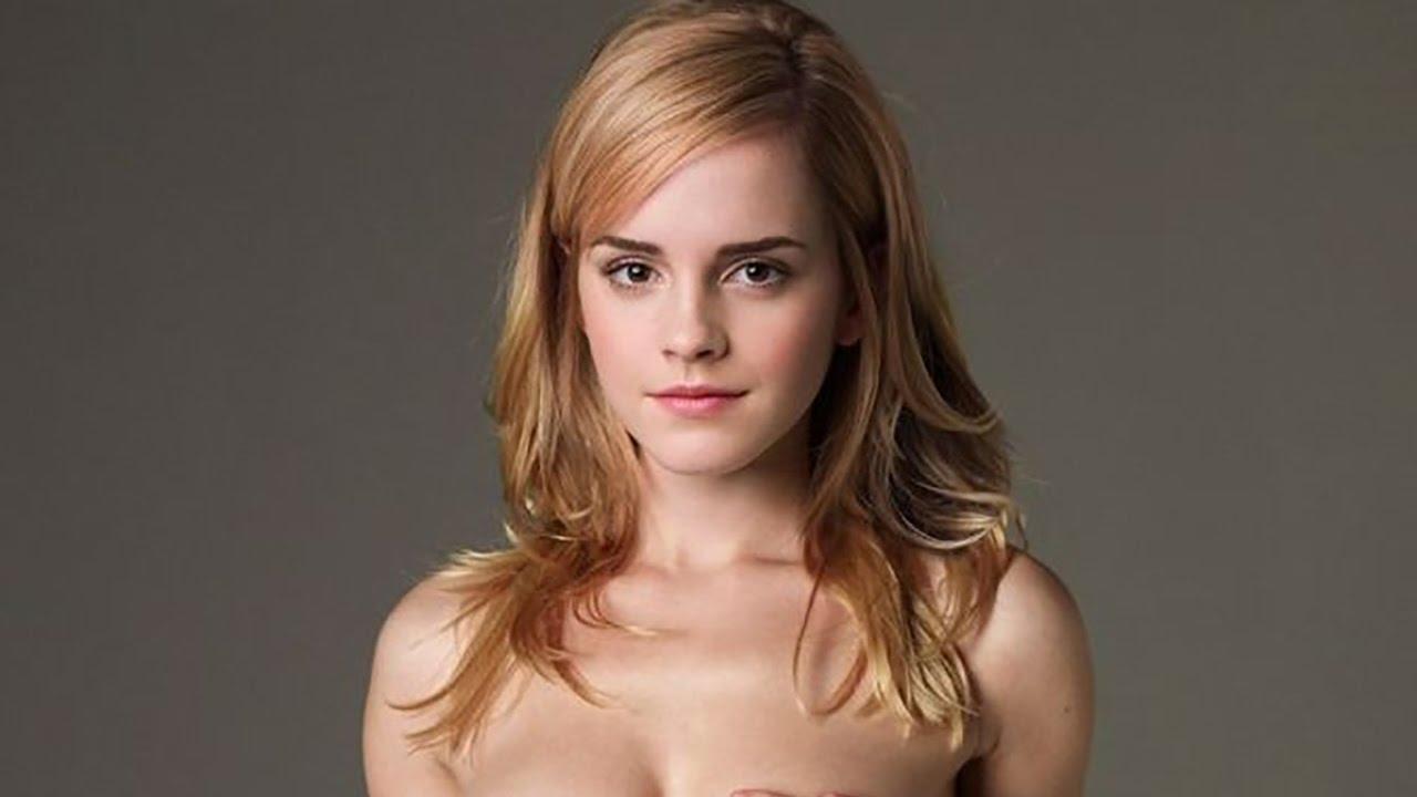Молодые Актрисы Голливуда Голые