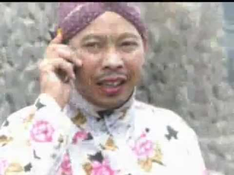 Lucu: Telepon Pengaduan.wmv