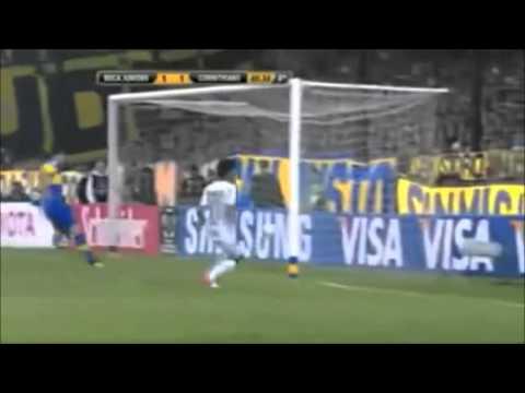 CHELSEA  vs  CORINTHIANS   o jogo pela supremacia mundial no futebol será em TÓKYO