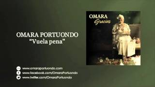 Watch Omara Portuondo Vuela Pena video