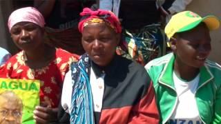 Nichagueni tena nikamilishe miradi niliyoianzisha Makambako:Deo Sanga