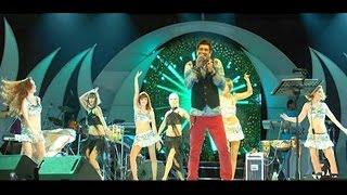 Neeraj Shridhar Tumhi Ho Bandhu Raghupati Raghav Aahum Aahum Woh Chali Hey Baby Live Performance