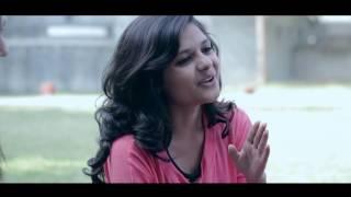 Gujarati Romantic Song | Gujarati Video Songs | Gujarati Hits | Love Songs | Romantic Songs Gujarat