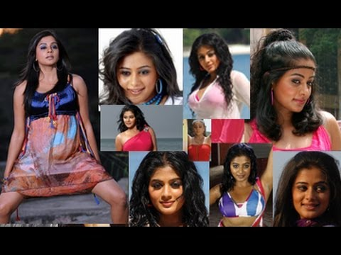 Hot Actress Priyamani Exclusive Pics
