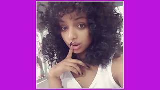 Addisalem Getaneh beautiful photo albums የአዲስአለም መሳጭ ፎቶዎች Ethiopian movie actress