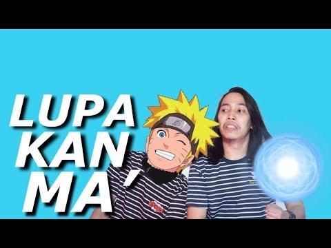 LUPAKAMMA' (NABUTO ft TUMMING)