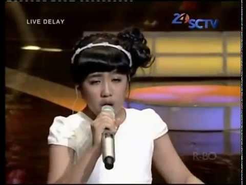 """Shaquilla, Titiek Puspa, Dewi Gita & Geisha - """"Lumpuhkan Ingatanku"""""""