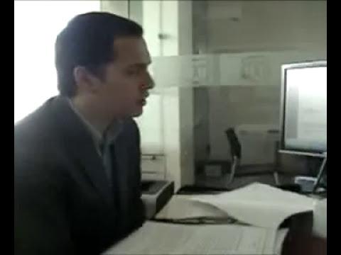 La última impresión es la que cuenta (documental)