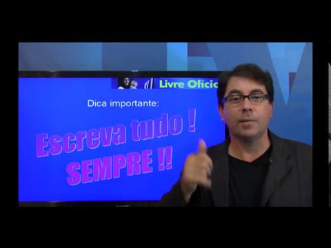 Aula8 Aux Adm Fluxo de Documentos Prof Luiz