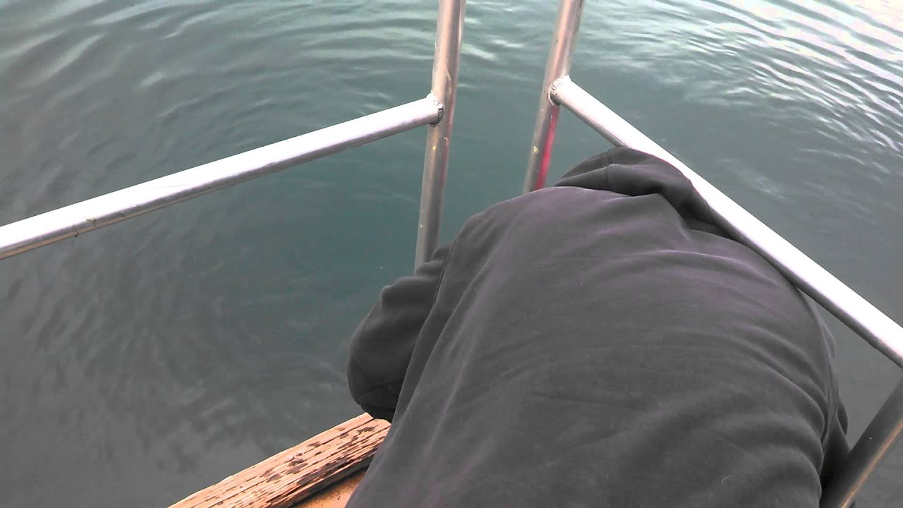 Huge brown trout fishing scott 39 s flat reservoir youtube for Scotts flat lake fishing