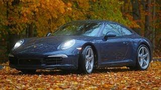 download lagu Porsche 991 911 - 6 Month Ownership Review gratis