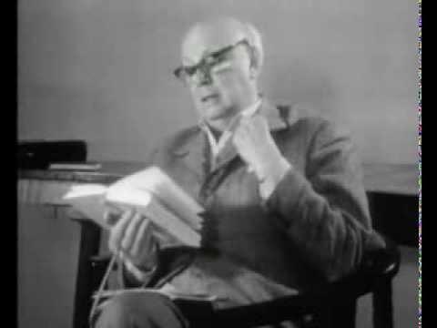 Гамзатов Р. Г. «Когда б жестокосердье человечье...»