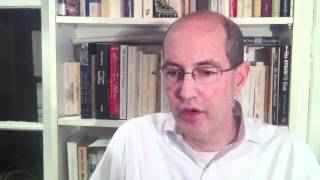 Patrick Weil   Pour une réforme du ministère de l'Intérieur