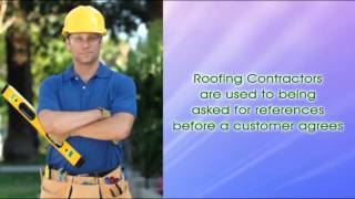 Denver Roofing Contractors-303-625-9090 Free Roofing Estimate|A+ BBB