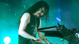 download lagu Nightwish - Stargazers Live - Tampere gratis