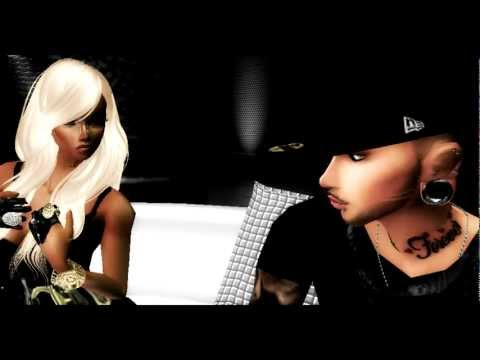 Lloyd - Be The One Ft. Trey Songz And Young Jeezy (imvu) video